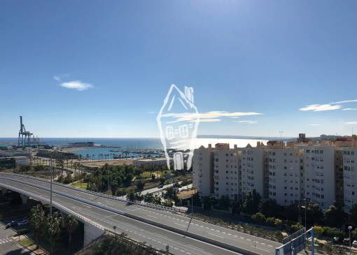 Apartment - Sale - Alicante - Babel