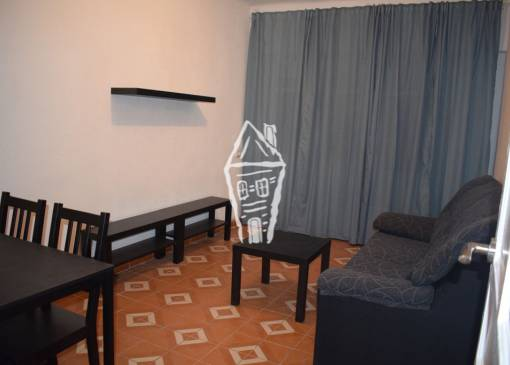 Apartment - Sale - Alicante - Los ángeles