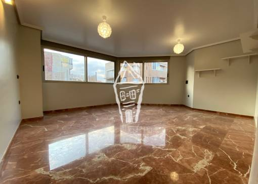 Apartment - Sale - Alicante - San Blas - Santo Domingo