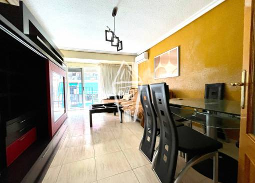Appartement - Vente - Alicante - Florida Alta