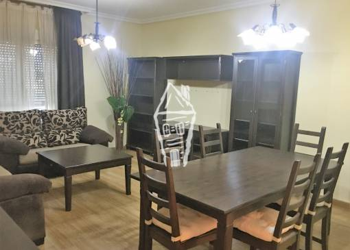Appartement - Vente - Alicante - Los ángeles