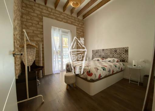 Appartement - Vente - Alicante - Mercado