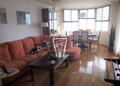 Appartement - Vente - Alicante - San Blas - Santo Domingo