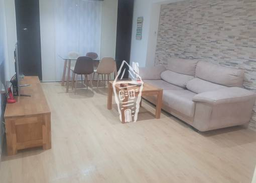 Appartement - Vente - Alicante - San Gabriel