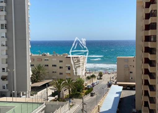 Appartement - Vente - Alicante - San Juan Playa
