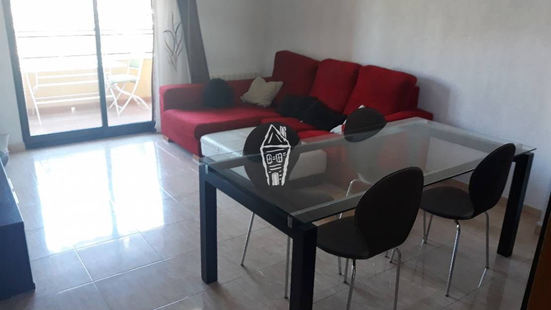 Sale - Apartment - San Vicente del Raspeig