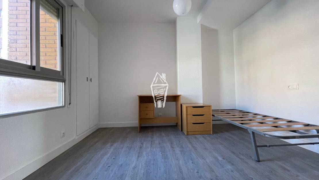 Vente - Appartement - Alicante - Babel