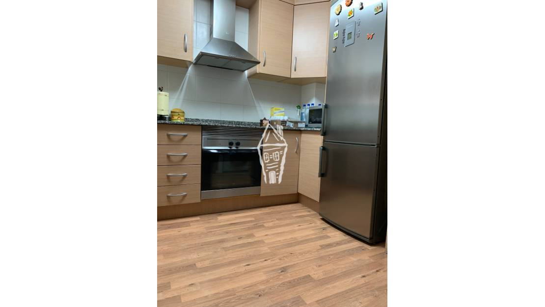 Vente - Appartement - Alicante - Florida Alta